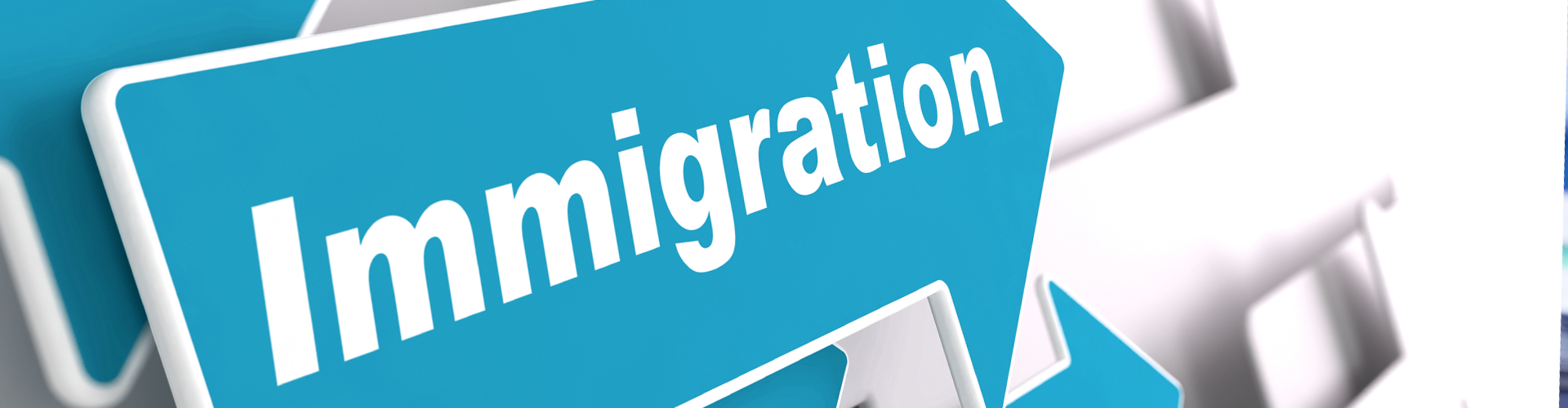 Immigration | Chapala Law - Spencer's Office S.C. Abogados