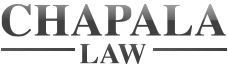 Chapala Law - Spencer's Office S.C. Abogados