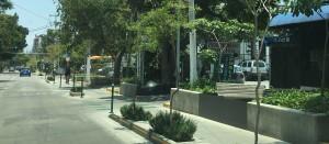 consulateparking