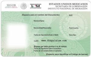 new 2018 visa front